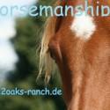 12 Oaks Ranch, Lindlar (NRW) - Nicola Steiner: Westernreiten & Natural Horsemanship