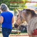 """Tanja Breunig Spessartreiter """"Neue Wege der Balance"""""""