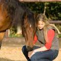 HorseCompetence / Katharina von Lingen