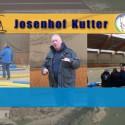 Josenhof Kutter + Michael Geitner, Dualaktivierung, Equikinetic