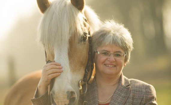 Sibylle Wiemer
