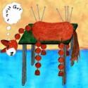 Kurs Akupunktur Pferd