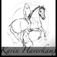 Reitunterricht Karin Haverkamp