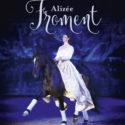 Alizée Froment