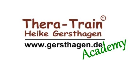 Vortrag Heike Gersthagen