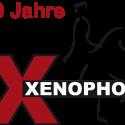 Xenophon e.V.
