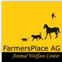 Farmers Place Reitstall Ausbildung