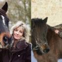 Kurs Seminar Sattel Pferd 2017 NRW