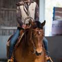 Western Cowboy Turnier Österreich 2017