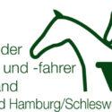 Kurs Schleswig-Holstein 2017