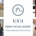 AKA - Andrea Kutsch Akademie