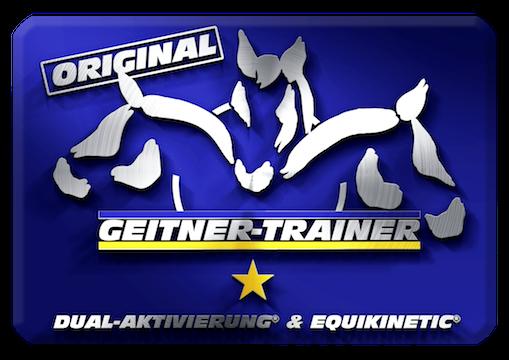 Kurs Equikinetic Niedersachsen 2017