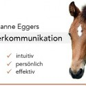 Susanne Eggers - Tierkommunikation & Coaching