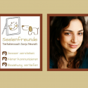 Sonja Neuroth (Seelenfreunde) - Tierhaltercoach & Tierkommunikatorin