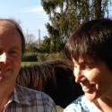 Weiterbildung Pferd an der HfWU - Prof. Dr. Dirk Winter und Dr. Birgit Jostes