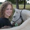 Akki Schubert - Fü(h)rPferd Horsemanship