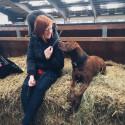 Hanne Peerenboom - Pferd&Weide - Weideberatung für Pferdehalter