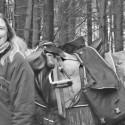Katja Drechsel- Pferd und Natur