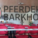 Pferdeklinik Barkhof - Akademie
