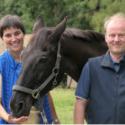 Pferdehaltung und Tierwohl (WB Pferd an der HfWU)