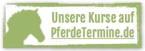 Unsere Kurse auf PferdeTermine.de
