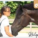 Intensivkurs für achtsame Pferdemenschen mit Denise Fleischer