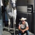 Pferde verladen • Ohne Stress und ganz einfach • Tagesseminar ohne eigenes Pferd