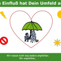 Online-Seminar: Welchen Einfluss hat mein Umfeld auf mich und mein Pferd? mit Mental- und Emotionscoach Insa Schülzke