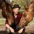 Profilbild von Michael Baganz Pferdetraining