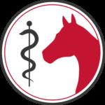 Profilbild von Pferdeklinik Barkhof