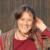 Profilbild von Patricia Rickmeyer