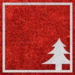 Profilbild von Weihnachtsmann