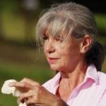 Profilbild von Barbara Welter-Böller - Fachschule für Osteopathische Pferdetherapie