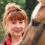 Profilbild von Heidi Herrmann