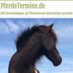 Profilbild von Pferdetermine