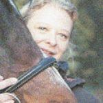 Profilbild von Anne Cofalka-Schürmann